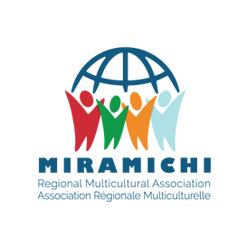 Miramichi Regional Multicultural Assoc.
