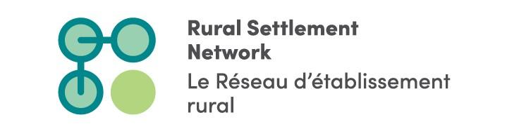 Rural-Settlement-Network_FB-Profile-Picture-1